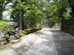 Komoro_004_naka