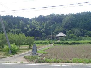 Ogura_001_e1