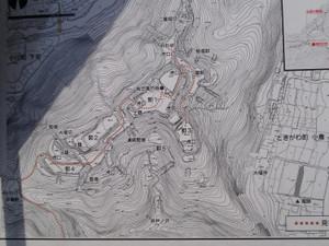 Ogura_002_map