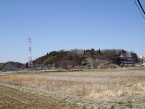 Sugiyama_000_
