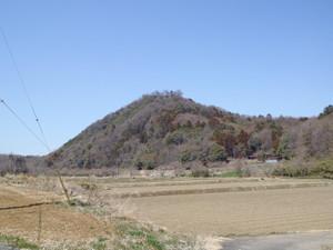 Takami_001