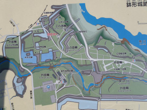 Hachigata_000_