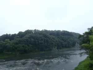 Hachigata_001_