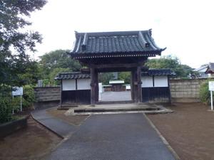 Asikagamasa_002_