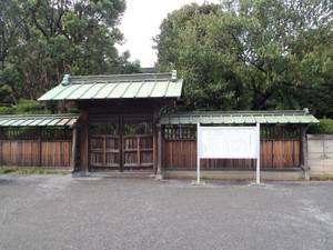 Asikagamasa_003_