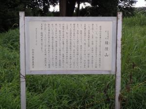 Yuigasima_005_