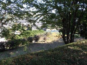 Chigasaki_009__2
