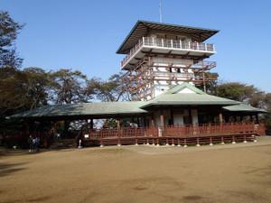 Masugatayama_001_