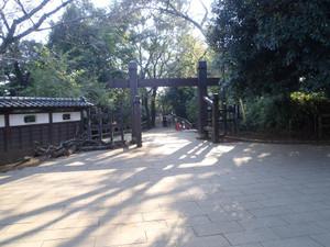 Masugatayama_002_