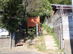 Ozawa_001_