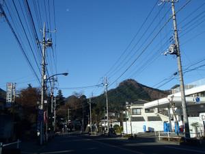 0toku_003