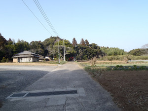 0kizaki_004
