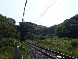 0tukuro_002