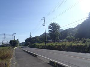 0karasawayama_001