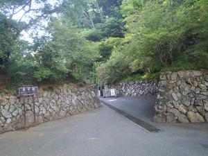 0karasawayama_003