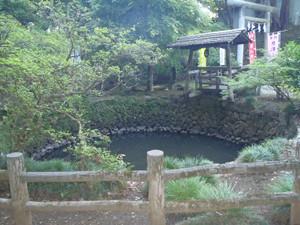 0karasawayama_004