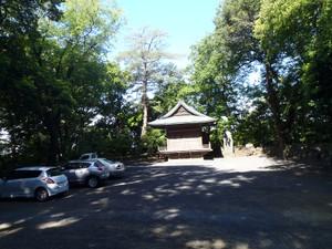 0karasawayama_025