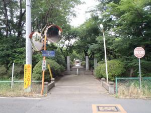 0yamakawa_003