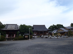 0yamakawa_008