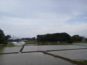 0yamakawaayato_001