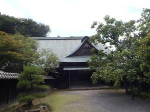 0egawa_002