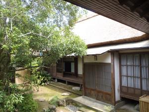 0egawa_003