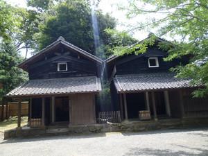 0egawa_005