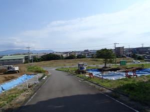 0koukoku_004