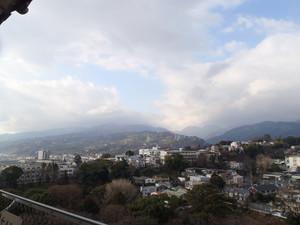 0isigaichi_001