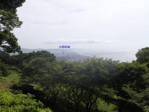 0isigaichi_0021