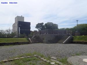 0odawara_006
