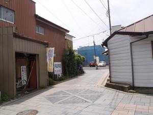 0_006
