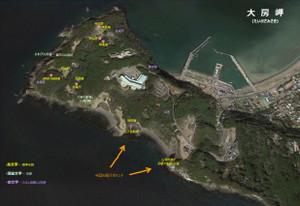 Map2_